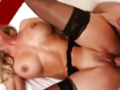 big tits, blowjob, cumshots, milf, big-boobs, small-tits, mom, bubble-butt, mother, brandi-love, pornstar, lingerie, girlfriend, cumshot, creampie, riding, pov, handjob, mom-and-son, blonde