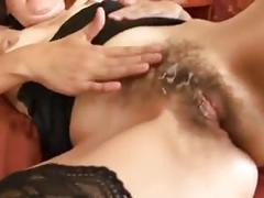 anal, cougars, czech, matures