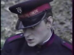 Classic french : les 7 pecheresses (1984)
