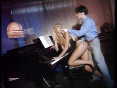 Tango della perversione (1996)