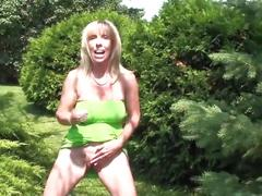 public, mature, milf, verified amateurs, pissing, outside, mom, mother, canadian, canada, ontario, old, amateur, carol-cox, carol-cox-pee, pee, watersports-peeing, wet, outdoor