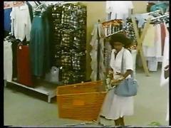 Tutti i vizi di mia moglie (1985)