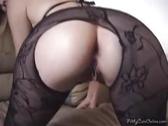 anal, double penetration, ass-fuck, a2m, anal-creampie, ass-to-mouth, dp