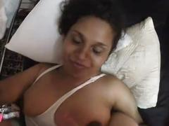 Horny lily indian hardcore porn video sucking a big cock