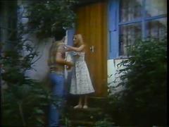 Classic : quatro noivas para sete orgasmos (1986)