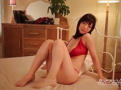 asian, blowjobs, close-ups, milfs, titty fucking