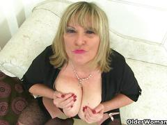 british, cougars, hd videos, milfs, matures