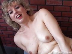amateur, cougars, milfs, masturbation, matures
