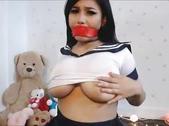 big butts, big natural tits, cosplay, webcams
