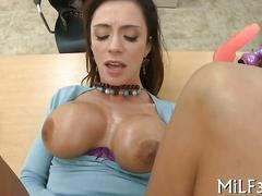 big boobs, mature, milf, wife, big tits, blowjob, hardcore, pornstar
