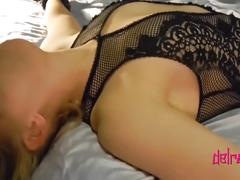 amateur, big dick, exclusive, verified amateurs, big-cock, blonde, delrawr, blowjob, messy-blowjob, deepthroat, face-fuck, extreme-gagging, ball-sucking, choking-on-cock, bondage, tied-to-bed, big-dick, sexy-blonde, homemade