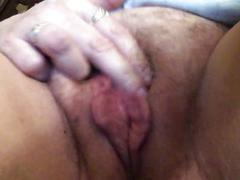 amateur, hd videos, masturbation