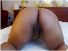 Delicious bbw plumper latina fingering her wet pussy-2