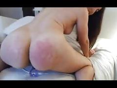 amateur, big butts, fisting, webcams