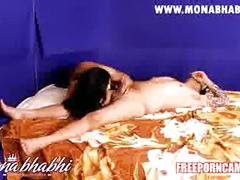 Indian amateur mona aunty sex, free hardcore hd porn 60