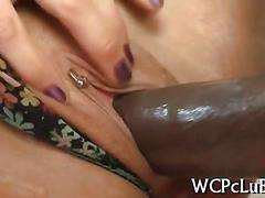 black, ebony, hardcore, interracial, ass, big tits, blonde, blowjob, fucking, big ass
