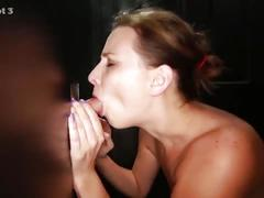 swallow, oral, cum-swallowing, gloryhole, cum-in-mouth, glory-hole, cum-shots, blow-jobs, cum-on-tongue