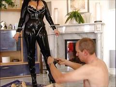 Mistress stella 2