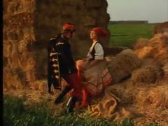 Josefine mutzenbacher: wie sie wirklich war (1979)