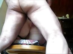 anal, grannies, matures
