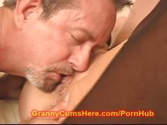 amateur, hardcore, mature, gangbang, grannycumshere, old, granny, mom, whore, cum-swallowing, slut, cum, elderly, old-young, mother, grandmother, facial, orgy, wrinled