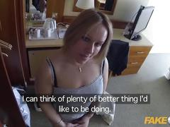 big ass, reality, pov, british, fakecop, big-boobs, point-of-view, police, oral-sex, blowjob, curvy, scottish, uniform, outfit, cop, big-cock, cumshot, blonde
