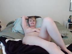 amateur, hd videos, masturbation, webcams