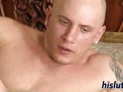Delicious sara gets her pussy rammed