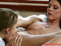 India summer glides her hands up rebel lynn wet pussy