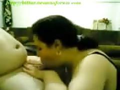 big tits, blowjob, milf, mom, mother, busty, big-boobs, blow-job, arab-egypt, egyptian, egypt-arab-sex, egypt, big-tit-milf