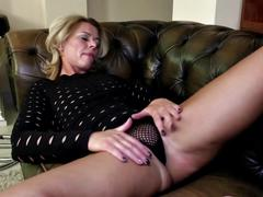 amateur, cougars, grannies, hd videos, milfs, matures
