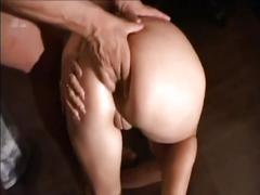 anal, french, secretaries