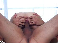 kristen scott, blowjob, fucked, fucked hard, doggy style, casting, ride, audition, casting couch, pussy eating