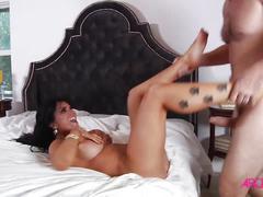 babes, big boobs, facials, hd videos, hardcore, pornstars