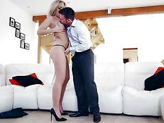 Husband of someone else @ hot wife confessions