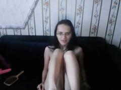 masturbation, russian, sex toys
