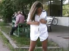 Bikova 3 public flashing