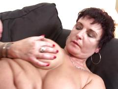big boobs, grannies, hd videos, milfs, matures, old young