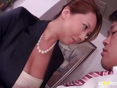 big ass, japanese, booty, butt, jav, porn, stars, big-tits, hardcore, sex, blowjobs, yumi, kazama