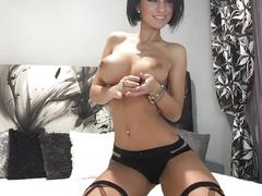 amateur, big tits, brunette, verified amateurs, big-boobs, romania, anisyiacom, private, magic-wand, beautiful, big-titties, big-ass, hitachi, teasing, model, recorded-private, tatoo