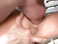 Big breasts are best volume 5 - scene 2