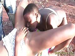 facial, groupsex, outdoor, black, ebony, threesome, orgy, deepthroat, african, chocolate