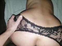 doggy style, hd videos, lingerie, milfs, romanian, wife,