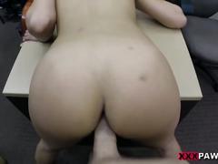 big dick, brunette, blowjob, latina, xxxpawn, pawn, amateur, babe, brazilian, mom, mother, latin, point-of-view, pov, natural-tits, big-cock