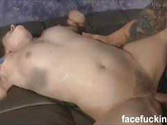 anal, facial, hardcore, gagging, deepthroat, gag, extreme, facefucking, degrading, skullfucking