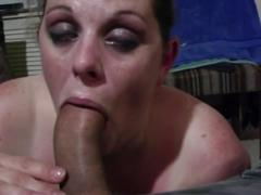 Blowjob lessons#9- vanessa 2011