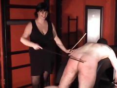 bdsm, femdom, hd videos, mistress