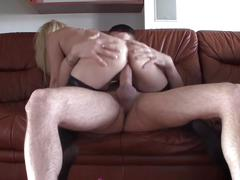 blondes, hd videos, hardcore, milfs, old young