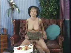 Vintage deutsch porn