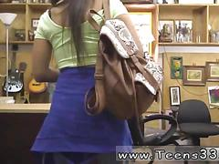 Russian teen atm and up skirt teen catching a gorgeous fly